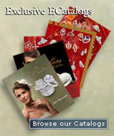 Browse Our Exclusive ECatalogs